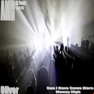 Agenda Music Recordings Oliver Money High Original