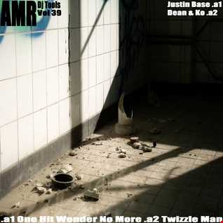 Agenda Music Recordings Justin Base Twizzle Man Minimal Funk