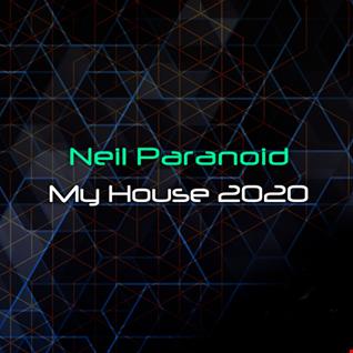 My House 2020