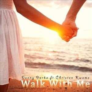 Danny Darko   Walk with me (gasern remix)