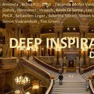 Deep Inspiration vol 5