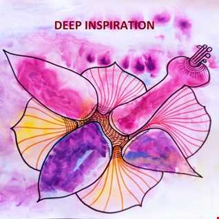 Deep Inspiration 2