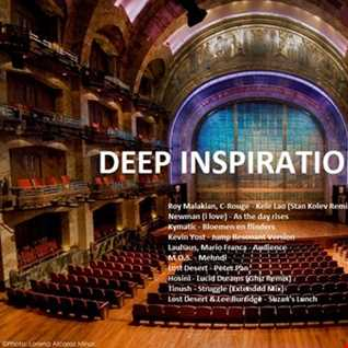 Deep Inspiration vol.3