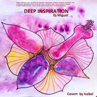 Deep inspiration 4