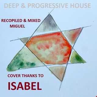 Deep & Progressive House