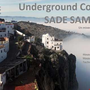 Underground Comares