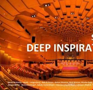 Deep Inspiration (3)