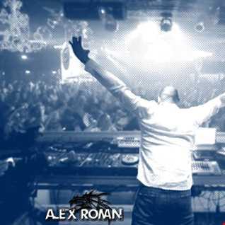 I'm So Lost    Alex Roman