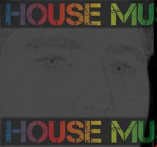 Tom Maddox tecHHouse Sesion III Dez 2015