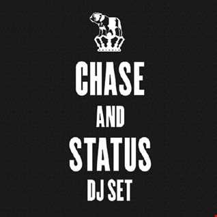 Merry Chase & Status Christmas ---- mixed by DJ XJ 2016