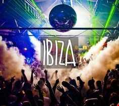 IBIZA Memories House Mix 2016 ( Dance Anthems )
