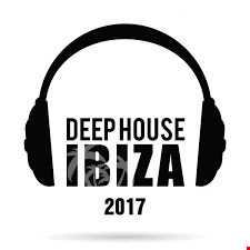 Deep House Friday 18th Aug 2017