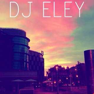 DJ ELEY   NIGHT SESSIONS VOL.11