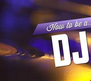 DJ 65ETTO-  DJ TIME RMX