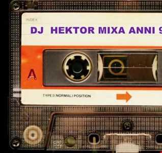 DJ HEKTOR65  C60 130bpm