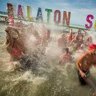 DJ HEKTOR  BALLATON SOUND