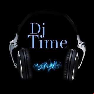 DJ Zietto  MOVIDA DJ TIME 2