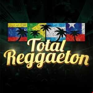 DJ HEKTOR65 REGGAETTON BIP BIP