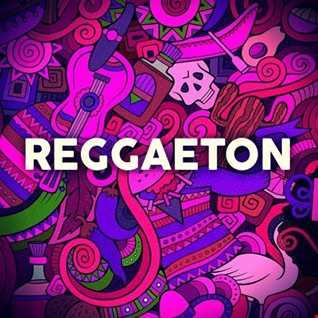DJ HEKTOR  MILAN REGGAETON MIX