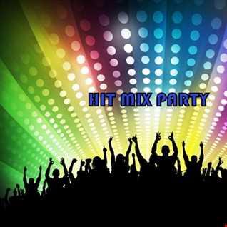 DJ 65ETTO-  HIT MIX PARTY 1