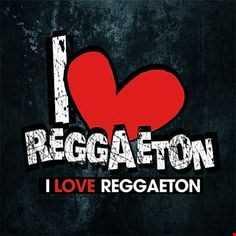 DJ HEKTOR  10 06 2020 Reggaeton
