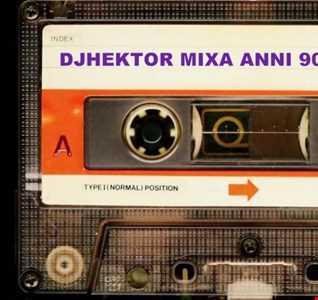 DJ HEKTOR65  C60 129 128bpm