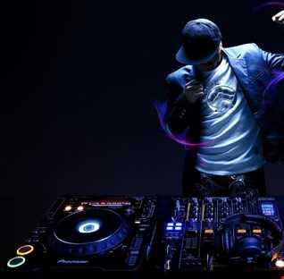 DJ-HETTO65     DJ TIME 18