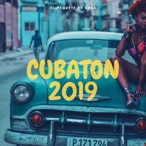 DJ HEKTOR65  CUBATON MIX ONE