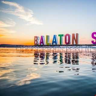 DJ HEKTOR  SUMMER BALATON