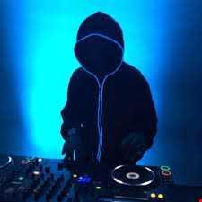 DJ HEKTOR  08 05 20