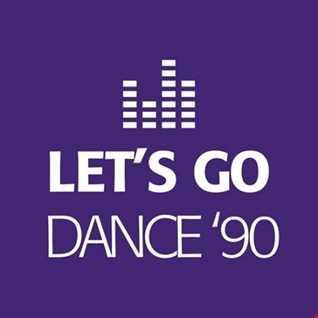 DJ 65ETTO  CHE NE SANNO Part.1