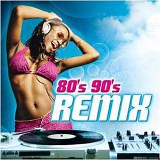 DJ Zietto   DANCE TIME REMIXA Vol.1