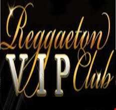 DJ HEKTOR  REGGAETON VIP