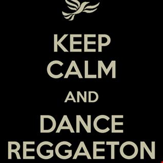 DJ HEKTOR  23 06 2020 Reggaetonn