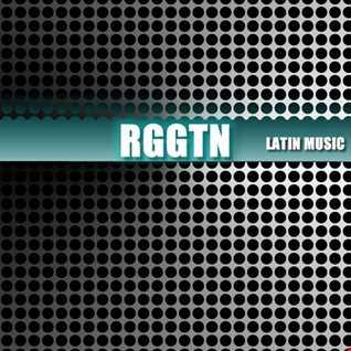 RGGTN by A.x