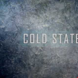 Cold State