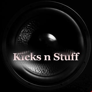 Kicks N Stuff