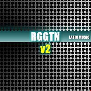 RGGTN v2 by A.x