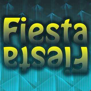 FiestaFiesta