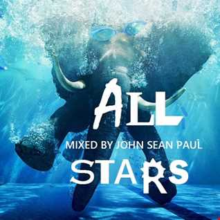 DJ John Paul ALL STARS