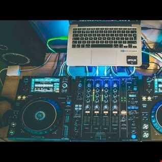 Jump Up D&B MASH UP MINI MIX (18 Tracks In 22 Mins) DJ John S Paul