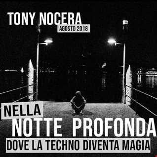 TECHNOCERA - Notte Profonda
