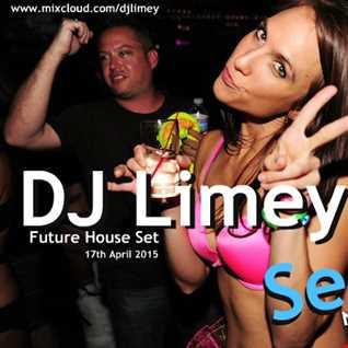 Sea'z Nightclub Set Swansea, UK (17th April 2015)