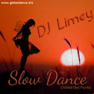 Slow Dance (Chilled Future House)