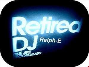 Trance Mix For DJV (Feb 2013)