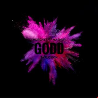 Godd Explosion