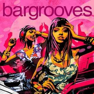 Bar Grooves 117  - 128bpm