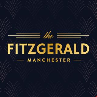 Emma Clair   Fitzgerald Residents Mix