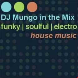 DJ Mungo in the Mix (324) Big Tunes of 2016 (4 Hour Mix)