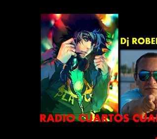 RADIO CUARTOS CUADRADOS EN LAS TORNAMEZAS EL SR MUSICA ROBERTO RIOS MAYO 2016 2